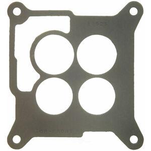 Carburetor Mounting Gasket Fel-Pro 60625