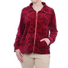 Abbigliamento da donna rosso dalla Cina
