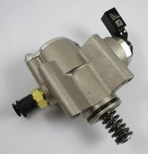 original VW Audi Skoda Kraftstoffpumpe Benzinpumpe NEU Hitachi - 1.4 1.6 FSI