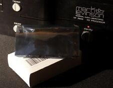 Laser pick up per Mark Levinson ML no 390s