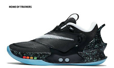Nike Adapt BB 2.0 Mag Black Blue  Men's Trainers All Sizes