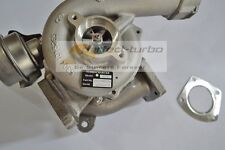 K04 VTG 53049700032 Turbo For VW Volkswagen Commercial Transporter T5 TDI  2.5L