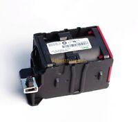 HP FAN DUAL ROTORS DC12V 1.82A FOR HP PROLIANT DL360E G8 / DL360P G8 654752-001