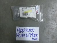 BOSCH THERMADOR RANGE HOLDER SUPPORT 611995 00611995 FREE SHIPPING NEW PART