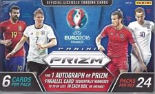 2016 Panini Prizm Euro Complete BASE Set  250 Cards
