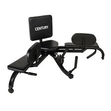 Century Versaflex 2.0 Stretch Machine NEW 2.0 LEG STRETCHER MACHINE