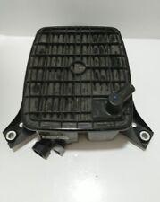Original Audi A4 8E A6 4F Aktivkohlefilter Aktivkohlebehälter 8E0201801C C590