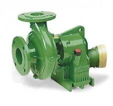 Rovatti Single Stage T2-85E Irrigation PTO Tractor Pump MAX HEAD 85 M- 600 l/min