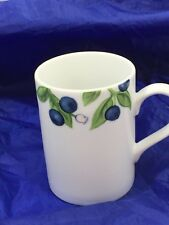 Lovely Child's China Mug China & Dinnerware Pottery