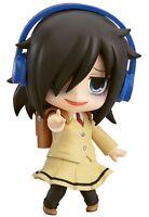 kb11 Nendoroid Watamote Watashi ga motenai Kuroki Tomoko Figure Good Smile Japan