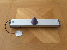 """E-Drum-Trigger-System Einbau / Truss -Set für Akustik-Toms 8"""""""