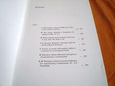 vetera christianorum  2,91
