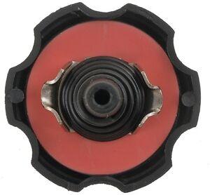 Power Strg Pump Cap Dorman/Help 82589
