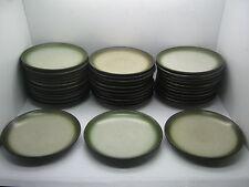 "Vintage Heath Ceramics SEA & SAND Bread & Butter Plate 6 1/2"" Diameter"