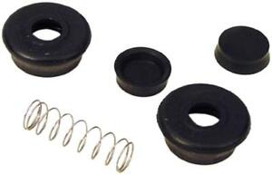 Drum Brake Wheel Cylinder Repair Kit-Wheel Cylinder Kit Coni-Seal #WK93124