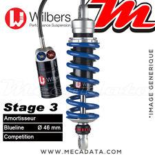 Amortisseur Honda CB 900 Hornet (2006) Wilbers Stage 3 Nightline