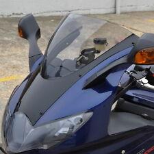 TRIUMPH SPRINT ST/GT 2011-2013 bulle double Moto couleurs au choix