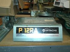 303955 303-955 USED CHIP COVER FOR P12RA HITACHI PLANER