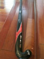 Kookaburra Dragon Field Hockey Stick 37.5 inches