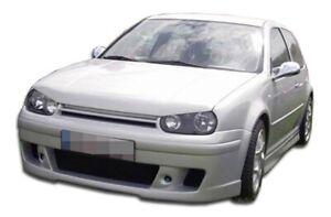 99-05 Volkswagen Golf R-1 Duraflex Full Body Kit!!! 111194