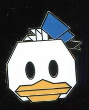 Origami Mystery Donald Duck Disney Pin