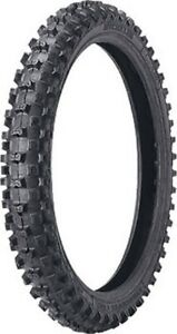 MICHELIN STARCROSS 2.5x10 FRONT MINI MX OFF-ROAD DIRT TIRE KTM SX 50