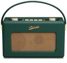 Radios portables Roberts