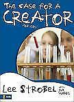 NEW - The Case for a Creator for Kids (Case for... Series for Kids)