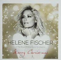 Helene Fischer - Merry Christmas [CD]