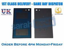 Fundas y carcasas Sony color principal gris para teléfonos móviles y PDAs