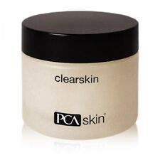Pca Skin Clearskin Facial cream 1.7 oz