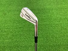 NICE Arnold Palmer Golf PG SIGNATURE Single 2 IRON Right Handed Steel REGULAR