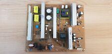 """POWER SUPPLY LG 42PQ6000 42"""" PLASMA TV  EAY59544701 PSC10273C M 1.0"""