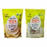 McCabe Organic Grain, 3-Pound (2-Pack) (White Rice and Mixed Rice)