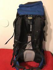 Lafuma Backpack Precision 50  - Blue