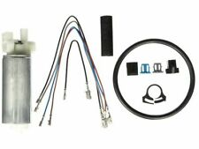 For 1985-1991 GMC S15 Jimmy Electric Fuel Pump In-Tank 74552PB 1986 1987 1988