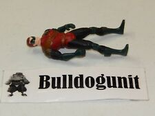 Hydro Claw Robin Figure Only Batman Forever 1995 Kenner
