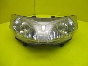 YAMAHA RX1 FRONT HEAD LIGHT LAMP HEADLIGHT ASSEMBLY
