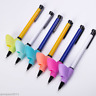 Children Pencil Holder Writing Hold Pen Aid Grip Posture Correction Device Tool