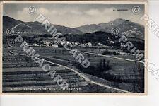 93041 VARESE 1954 GAGGIOLO CON MONTI ITALIA / SVIZZERA MONTE GENEROSO