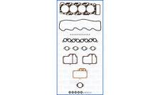 Cylinder Head Gasket Set CHEVROLET BLAZER TD 2.8 132 SPRINT4.07TCA (2000-)