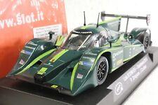 SLOT IT SICA22E LOLA B12/69 EV- GOODWOOD 2013 NEW 1/32 SLOT CAR