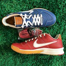temblor despensa Días laborables  Las mejores ofertas en Zapatos Atléticos Nike Air Huarache Rojo para Hombres  | eBay