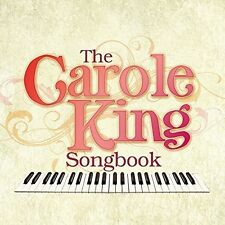 Various Artists - Carole King Songbook / Various [New CD] UK - Import