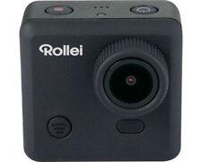 Rollei Actioncam Camcorder mit High-Definition Angebotspaket