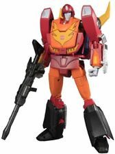 TRANSFORMERS MASTERPIECE MP-9 RODIMUS PRIME (CONVOY) Figure TAKARA TOMY NEW F/S