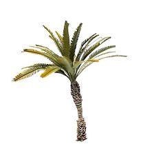 NEW DESERT PALM TREE MODEL 1/72 SCALE. TPS-007