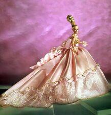 Pink Splendor Barbie. NRFB BRAND NEW!