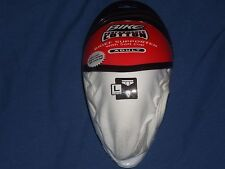 BIKE BRIEF SUPPORTER WITH ADULT SOFT CUP ( SMALL )