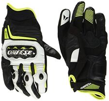 Dainese Carbon D1 Short Gloves S